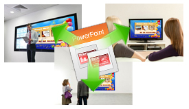 PowerPoint to Presentations for any occasion