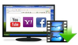Download Online Video